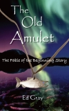 The Old Amulet