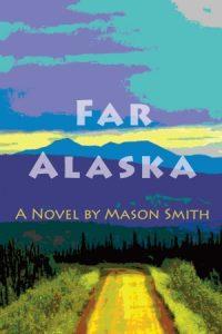 Far Alaska cover