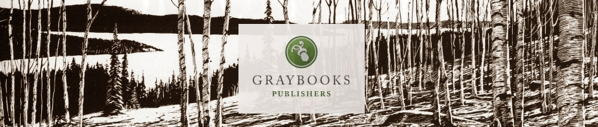 GrayBooks. Publishers.