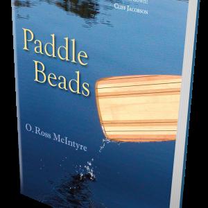 Paddle Beads